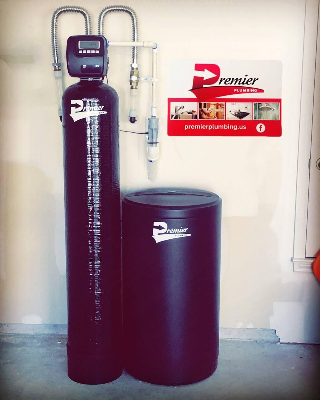 Premier Plumbing Services - plumber    Photo 3 of 10   Address: 122 Ryan Dr, San Antonio, TX 78223, USA   Phone: (210) 322-8232