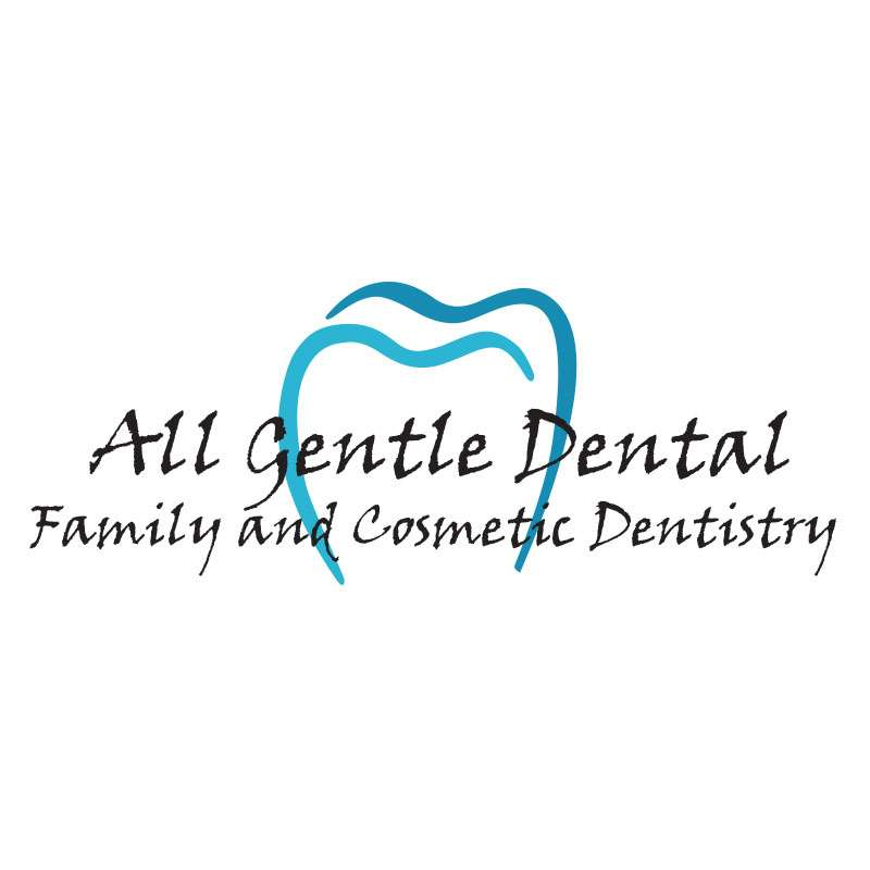 Pedar B. Didriksen, DDS - dentist  | Photo 2 of 2 | Address: 11310 Manklin Creek Rd Suite 5, Ocean Pines, MD 21811, USA | Phone: (410) 208-2900