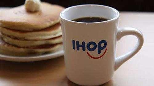 IHOP - restaurant    Photo 1 of 9   Address: 135 Crooked Run Plaza, Front Royal, VA 22630, USA   Phone: (540) 636-2324
