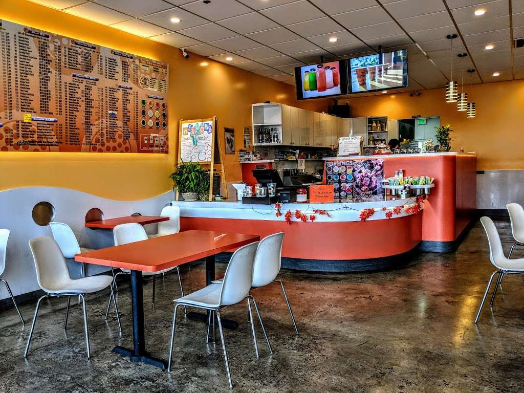 Quickly - cafe  | Photo 1 of 5 | Address: 1451 Southwest Blvd, Rohnert Park, CA 94928, USA | Phone: (707) 665-5110