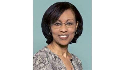 Meaza Selassie, MD | Kaiser Permanente - doctor  | Photo 1 of 1 | Address: 655 Watkins Mill Rd, Gaithersburg, MD 20879, USA | Phone: (240) 632-4000