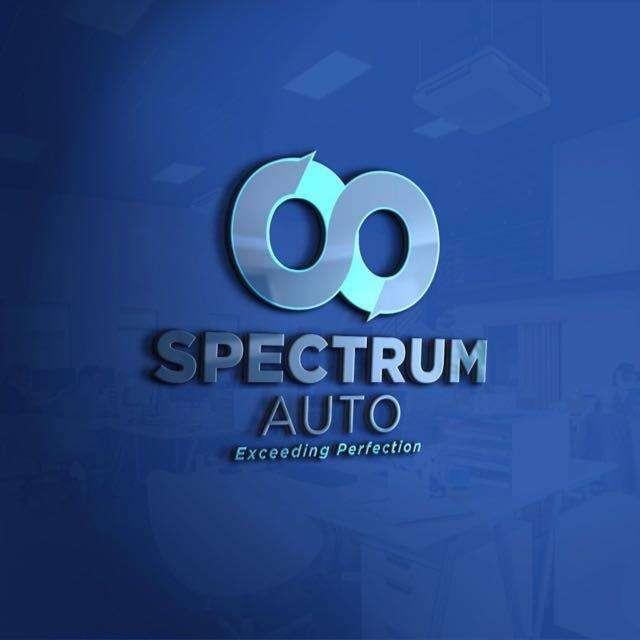 Spectrum Auto Inc. - car repair    Photo 1 of 1   Address: 175 NY-303, West Nyack, NY 10994, USA   Phone: (845) 348-7777