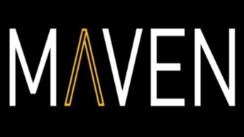 Maven Car Sharing - car rental  | Photo 4 of 4 | Address: 568 Union Ave, Brooklyn, NY 11206, USA | Phone: (844) 446-2836