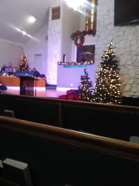 Philadelphian SDA Church children service - church    Photo 6 of 8   Address: 2640 Santa Fe Ave, Long Beach, CA 90810, USA   Phone: (562) 426-8026