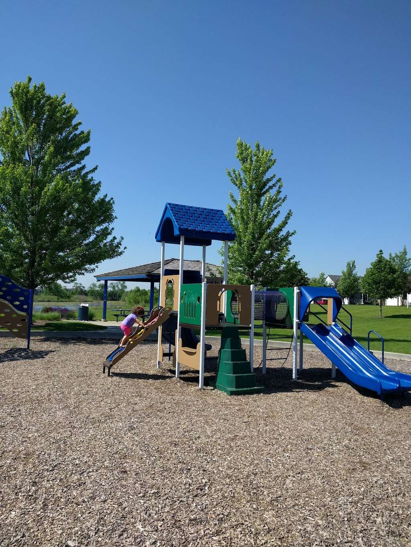 Boathouse Park - park  | Photo 2 of 10 | Address: Rocton Ave, Elgin, IL 60124, USA
