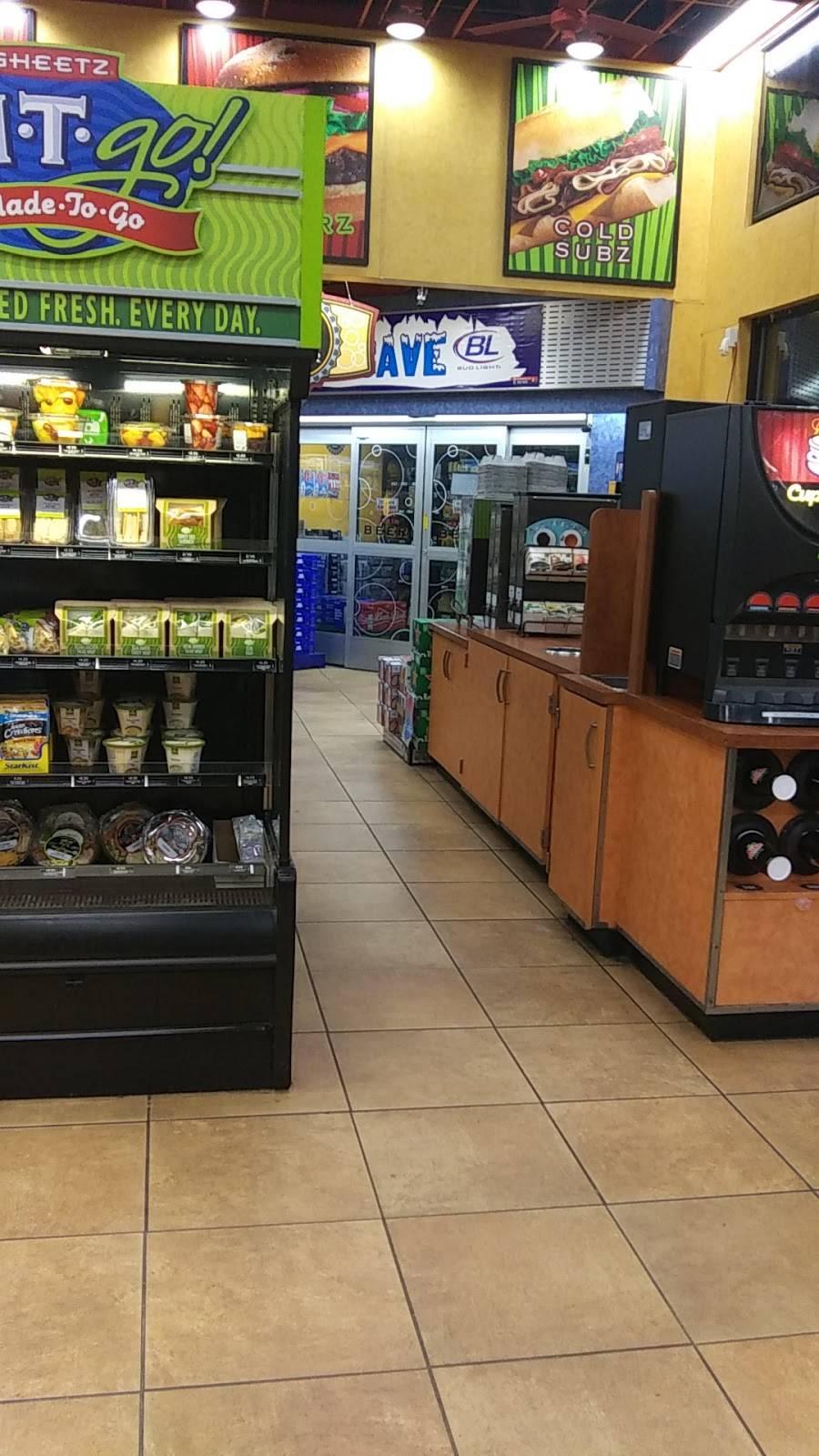 Sheetz #355 - gas station  | Photo 6 of 9 | Address: 5198 Reidsville Rd, Walkertown, NC 27051, USA | Phone: (336) 595-1126