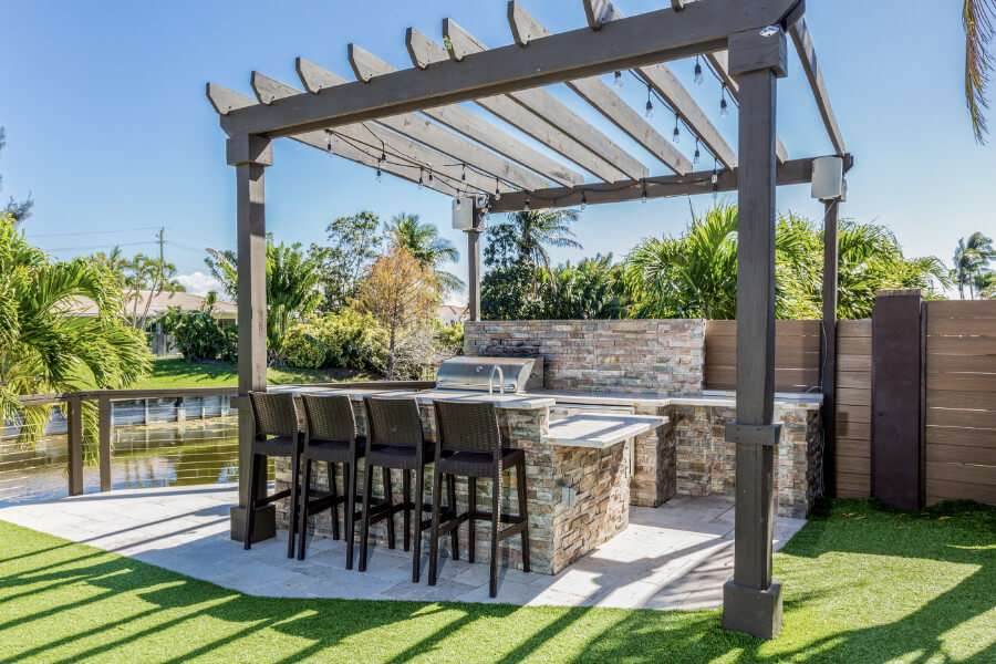 All Dry USA - roofing contractor  | Photo 8 of 10 | Address: 109 Commerce Rd, Boynton Beach, FL 33426, USA | Phone: (561) 771-1320