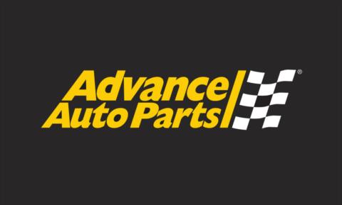 Advance Auto Parts - car repair    Photo 8 of 9   Address: 600 Barnes Blvd, Rockledge, FL 32955, USA   Phone: (321) 635-9725