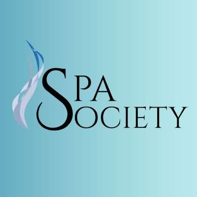 Spa Society - spa  | Photo 5 of 6 | Address: 500 Ave at Port Imperial #140, Weehawken, NJ 07086, USA | Phone: (201) 430-8741