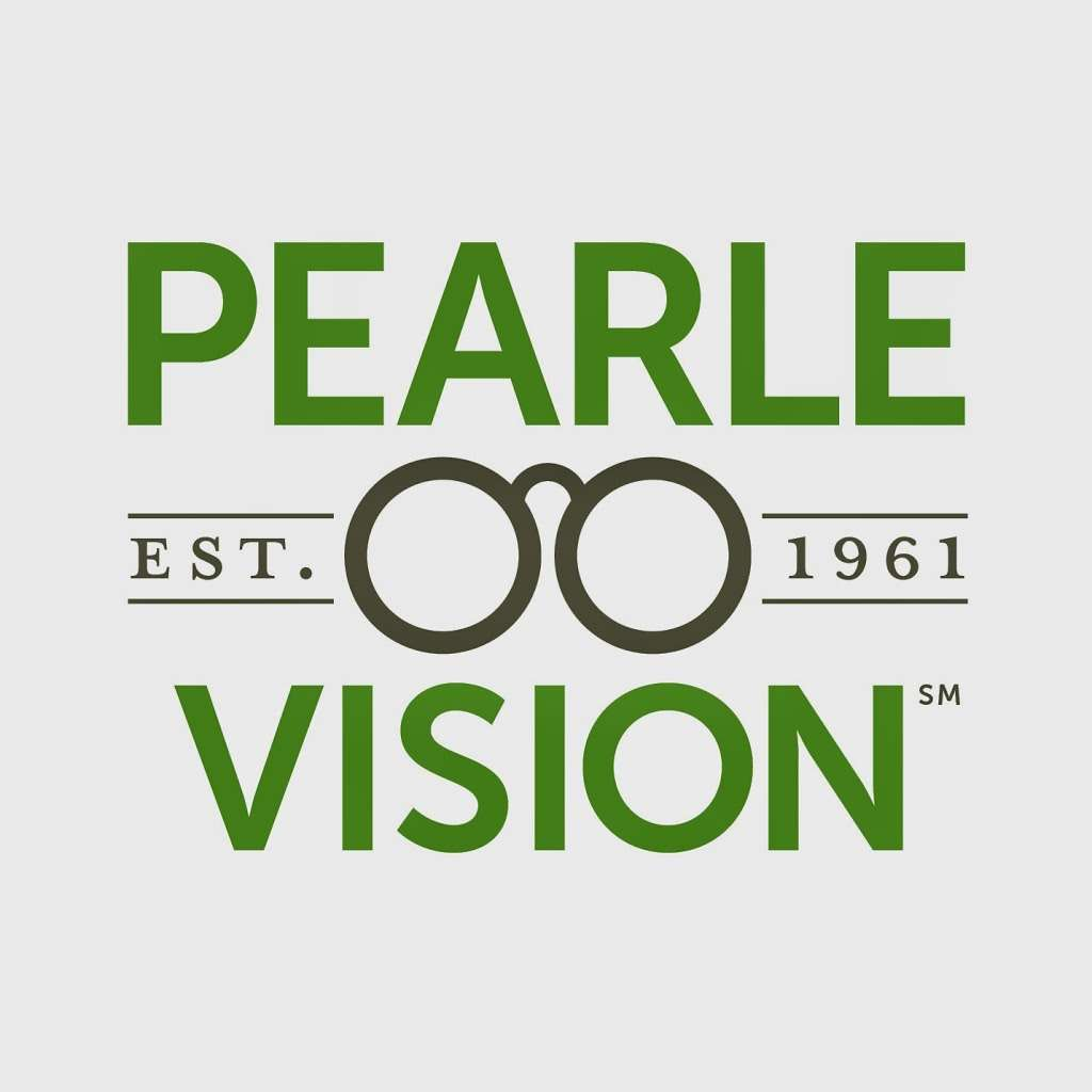 Pearle Vision - store  | Photo 7 of 9 | Address: 205 Quakerbridge Mall, Lawrence Township, NJ 08648, USA | Phone: (609) 799-2285