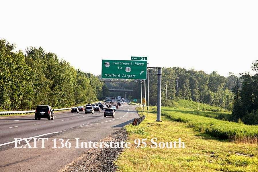 Oakenwold Farm~ Development Land For Sale - real estate agency  | Photo 3 of 8 | Address: 68 Oakenwold Ln, Fredericksburg, VA 22406, USA | Phone: (843) 670-7956