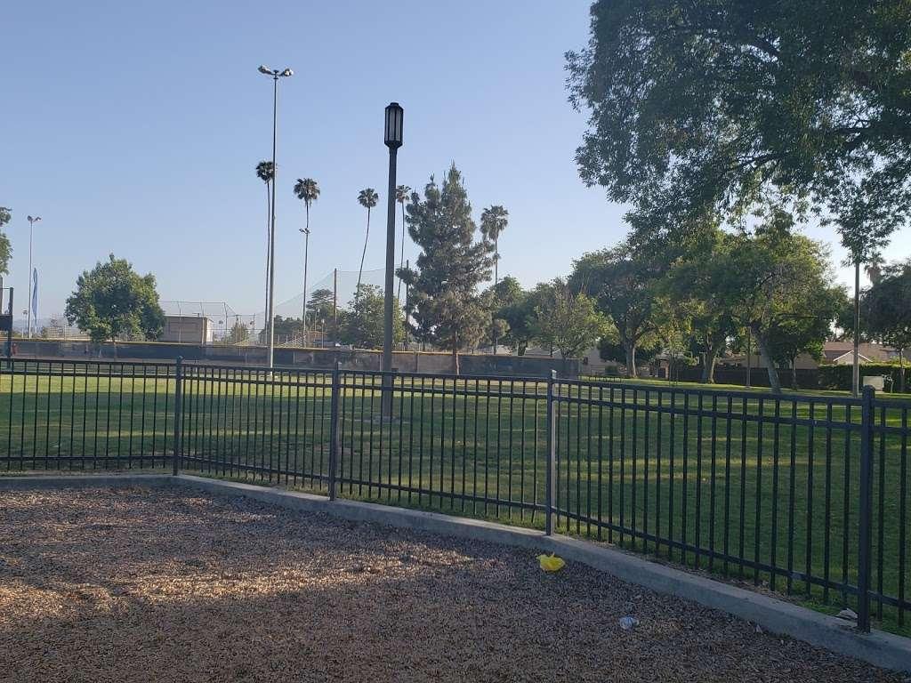Palmview Park - park  | Photo 6 of 10 | Address: 1340 E Puente Ave, West Covina, CA 91790, USA | Phone: (626) 919-6966
