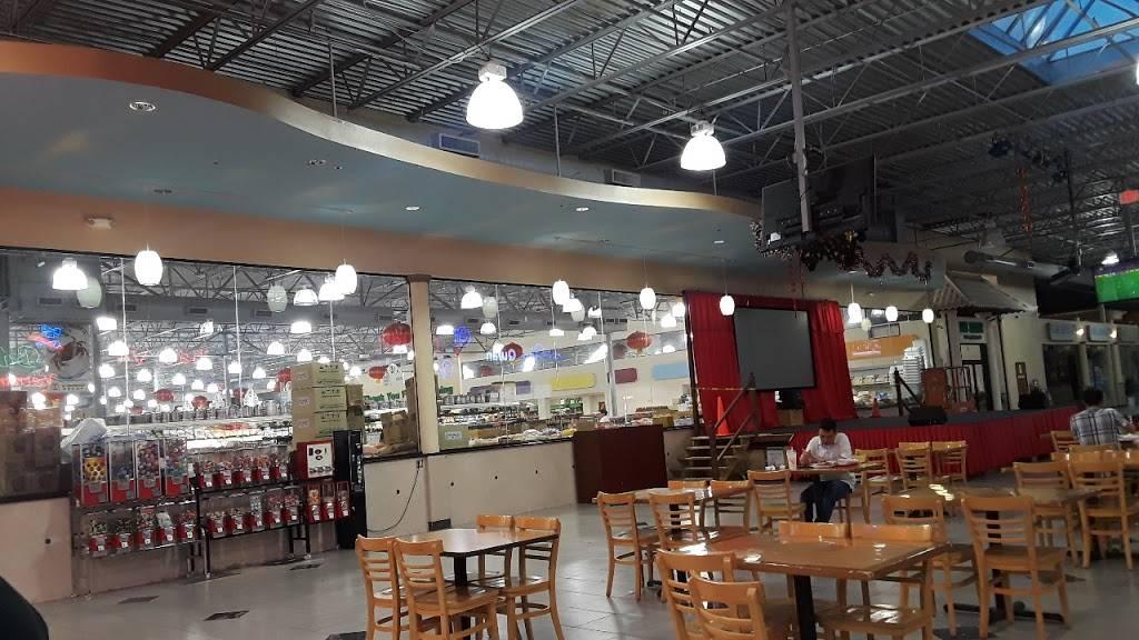 Sieu Thi Thuan Phat Supermarket - supermarket    Photo 2 of 2   Address: 3212 N Jupiter Rd, Garland, TX 75044, USA   Phone: (972) 530-9000