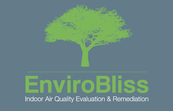 EnviroBliss LLC - health  | Photo 10 of 10 | Address: 325 Flatbush Ave, Brooklyn, NY 11217, USA | Phone: (718) 252-0404