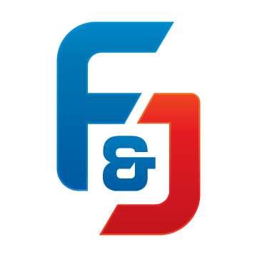 F & J Masters Sales Corporation - store  | Photo 9 of 10 | Address: 940 E 149th St, Bronx, NY 10455, USA | Phone: (718) 292-6464