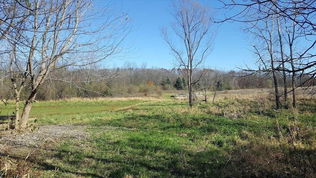Salem Community Park - park  | Photo 2 of 10 | Address: 256th Ave, Salem, WI 53168, USA