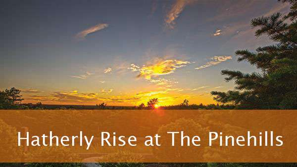 Hatherly Rise at The Pinehills - real estate agency    Photo 5 of 8   Address: 11 Hatherly Rise, Plymouth, MA 02360, USA   Phone: (508) 209-5000