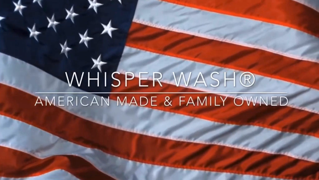 Whisper Wash Inc - storage  | Photo 1 of 9 | Address: 3000 Gandy Blvd, St. Petersburg, FL 33702, USA | Phone: (727) 577-1292
