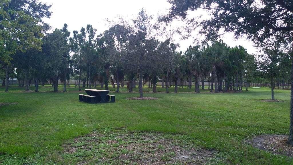 Suseda Park - park  | Photo 2 of 10 | Address: 5805 Murrell Rd, Melbourne, FL 32940, USA