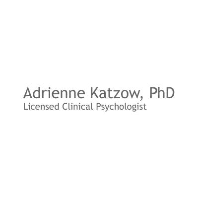 Adrienne Katzow, PhD - health  | Photo 2 of 2 | Address: 180 Pondfield Rd #205, Bronxville, NY 10708, USA | Phone: (347) 708-6580