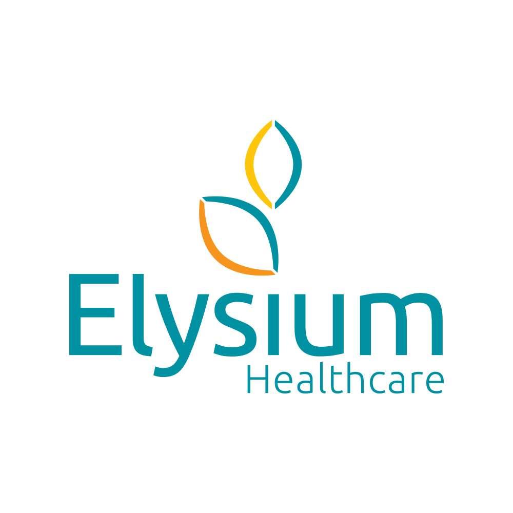 Potters Bar Clinic   Elysium Healthcare - hospital    Photo 2 of 2   Address: 190 Barnet Rd, Potters Bar EN6 2SE, UK   Phone: 01707 858585