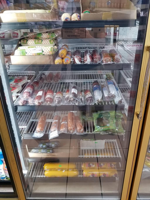 Shahi Grocery and Cafe - cafe  | Photo 5 of 10 | Address: 12410 N Lamar Blvd D, Austin, TX 78753, USA | Phone: (512) 837-8668