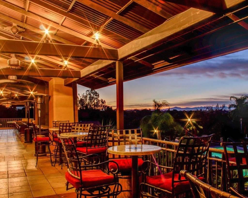 La Posada Lodge & Casitas, Ascend Hotel Collection - lodging    Photo 8 of 9   Address: 5900 N Oracle Rd, Tucson, AZ 85704, USA   Phone: (520) 887-4800