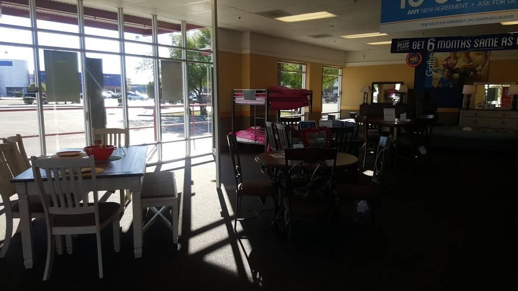 Rent-A-Center - electronics store  | Photo 2 of 4 | Address: 2930 S 6th Ave #100, Tucson, AZ 85713, USA | Phone: (520) 622-6793