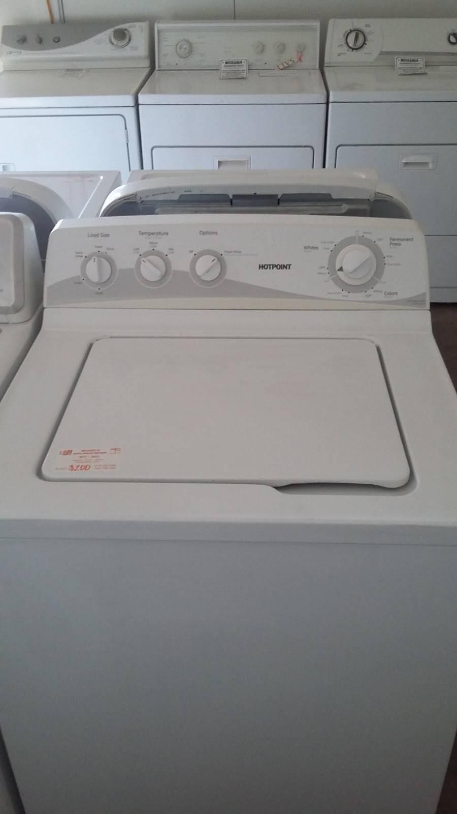 michael's appliances - home goods store  | Photo 1 of 5 | Address: 2214 Nogalitos St, San Antonio, TX 78225, USA | Phone: (210) 789-1483