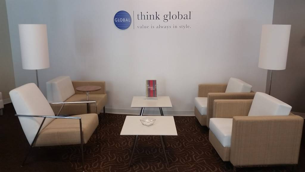 Global Furniture Group - furniture store    Photo 1 of 2   Address: 10351 Windhorst Rd, Tampa, FL 33619, USA   Phone: (813) 621-6272