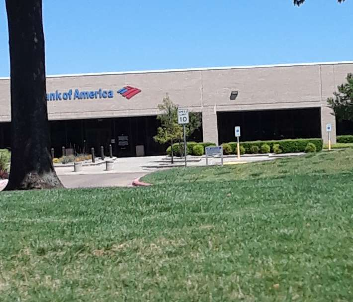 Bank of America Corporate Office - atm  | Photo 1 of 1 | Address: 4200 Amon Carter Blvd, Fort Worth, TX 76155, USA | Phone: (817) 864-2200