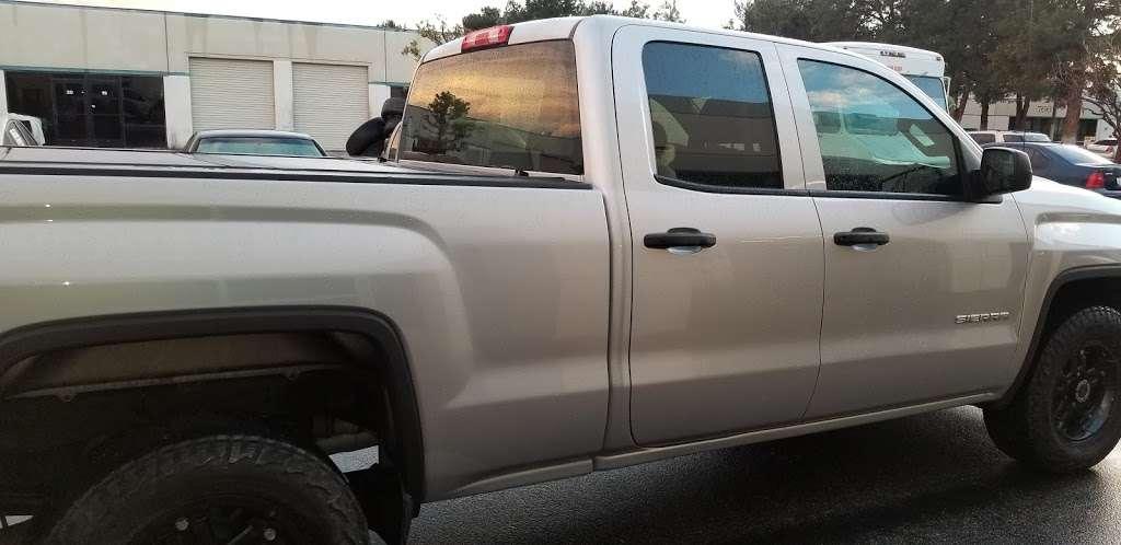 Medinas Collision Center Inc. - car repair  | Photo 8 of 9 | Address: 703 S Gifford Ave #220, San Bernardino, CA 92408, USA | Phone: (909) 915-6060