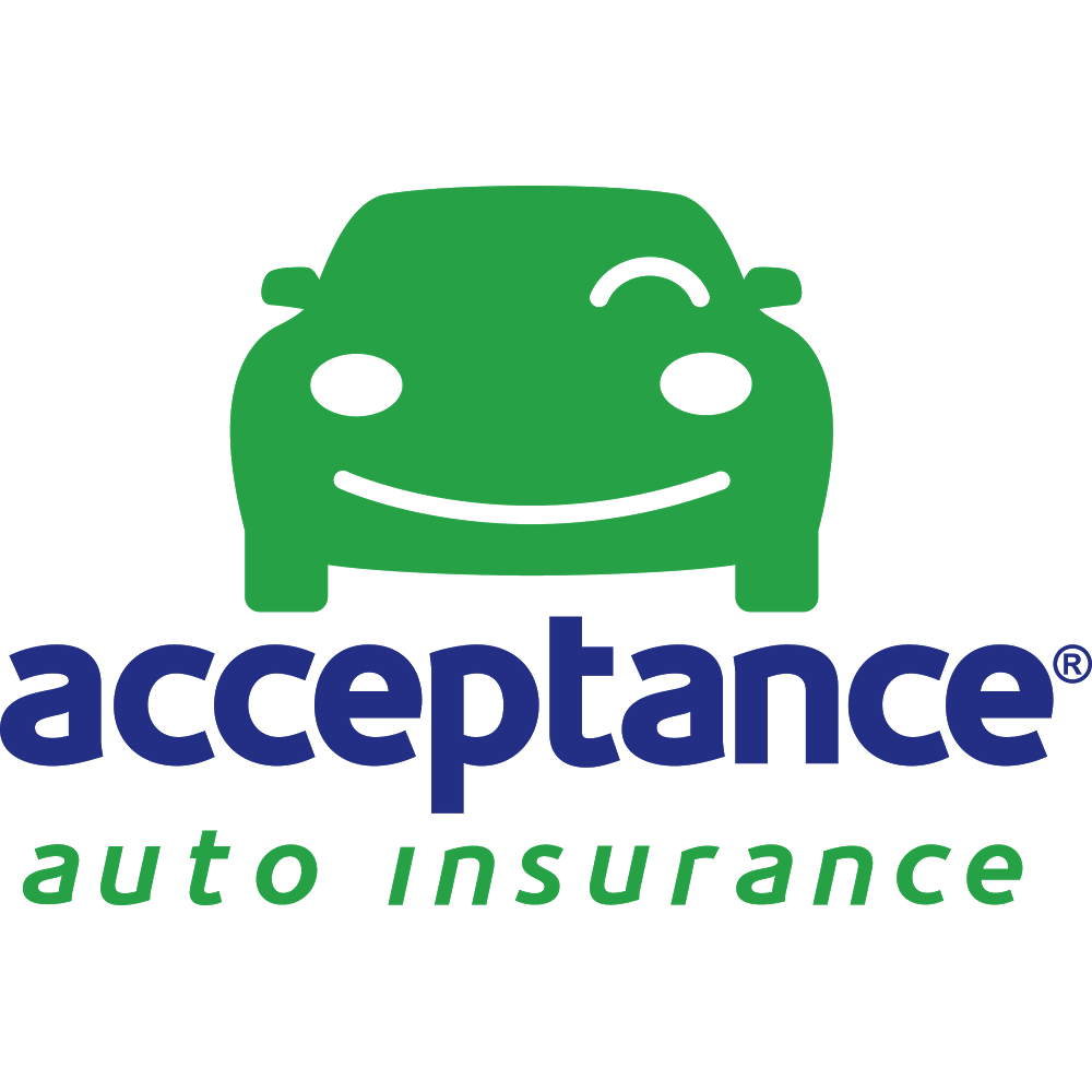 Acceptance Insurance - insurance agency  | Photo 2 of 3 | Address: 4201 Central Ave NW Ste B-5, Albuquerque, NM 87105, USA | Phone: (505) 831-7058