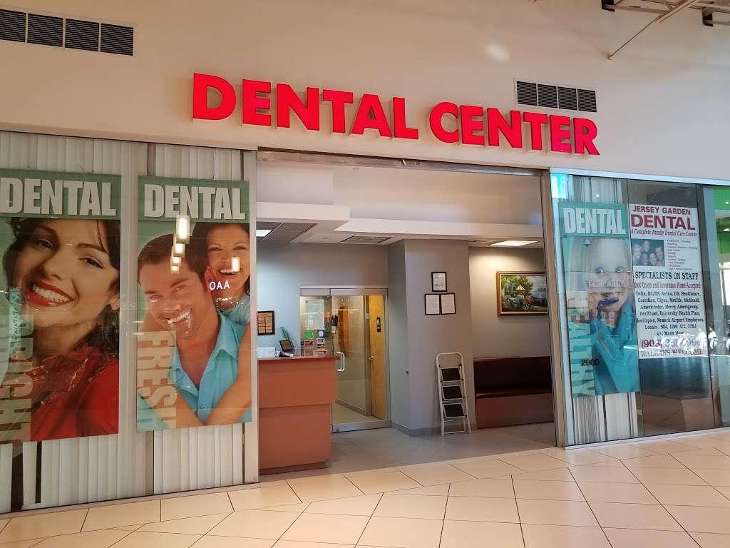 Dental Center - dentist    Photo 1 of 1   Address: Elizabeth, NJ 07201, USA
