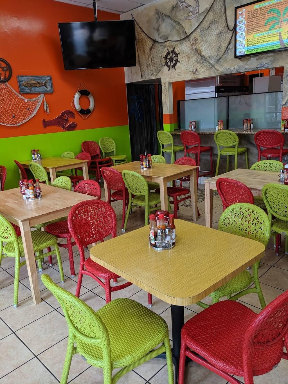 Tacos Ensenada - restaurant  | Photo 5 of 10 | Address: 6352 Florence Ave, Bell Gardens, CA 90201, USA | Phone: (562) 302-0018