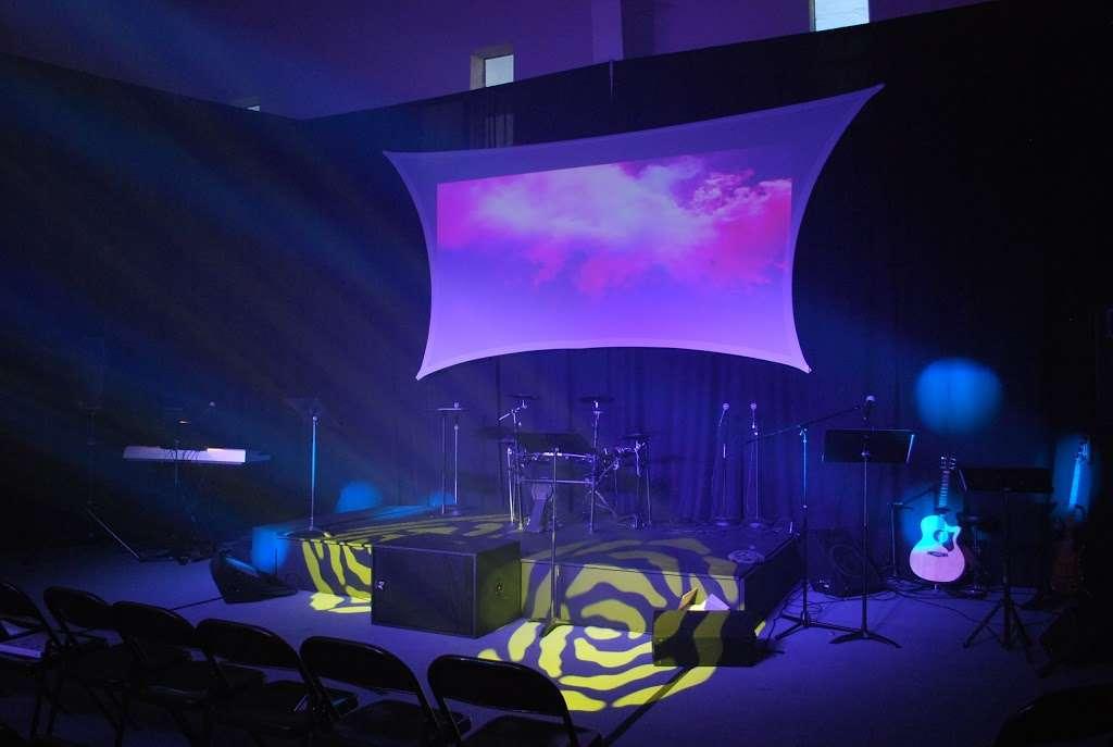 Friendship Church Richmond - church  | Photo 3 of 10 | Address: 4640 Richmond-Foster Rd, Richmond, TX 77406, USA | Phone: (281) 341-1300