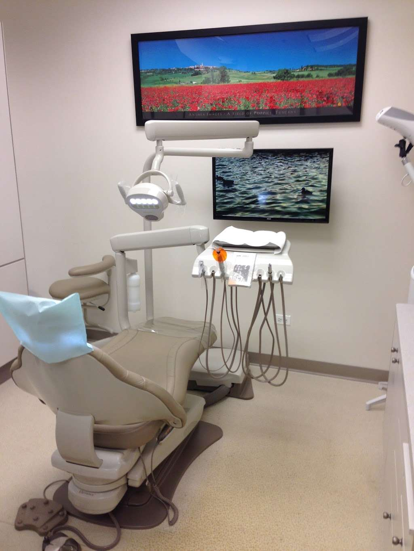 Lincoln Court Dental Ltd - dentist  | Photo 2 of 2 | Address: 8037 Lincoln Ave, Skokie, IL 60077, USA | Phone: (847) 679-5558