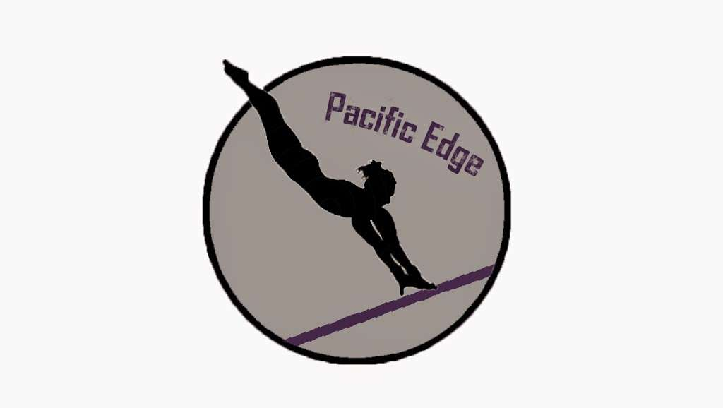 Pacific Edge Sports Academy - gym  | Photo 2 of 2 | Address: 1745 Enterprise Dr a, Fairfield, CA 94533, USA | Phone: (707) 639-7107