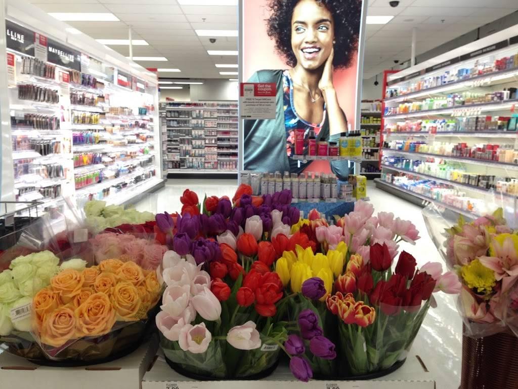 Target - department store  | Photo 5 of 9 | Address: 2512 Hillsborough St, Raleigh, NC 27607, USA | Phone: (919) 376-2740