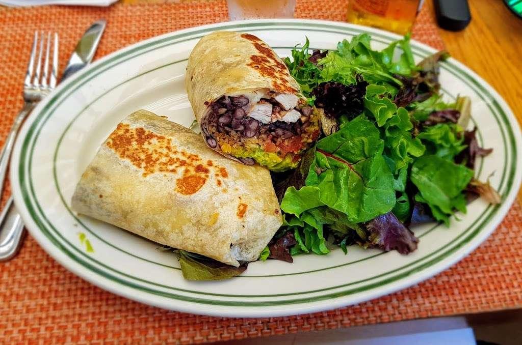 Cafe Habana Malibu - cafe    Photo 6 of 10   Address: 3939 Cross Creek Rd, Malibu, CA 90265, USA   Phone: (310) 317-0300
