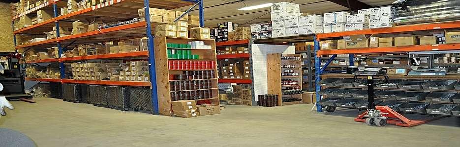 Warehouse Supply, Inc. - hardware store    Photo 1 of 7   Address: 300 N 2nd St, La Salle, CO 80645, USA   Phone: (970) 284-2041