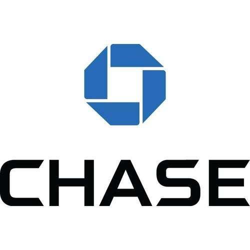 Chase Bank - bank  | Photo 1 of 3 | Address: 312 Forest Ave, Paramus, NJ 07652, USA | Phone: (201) 265-1351