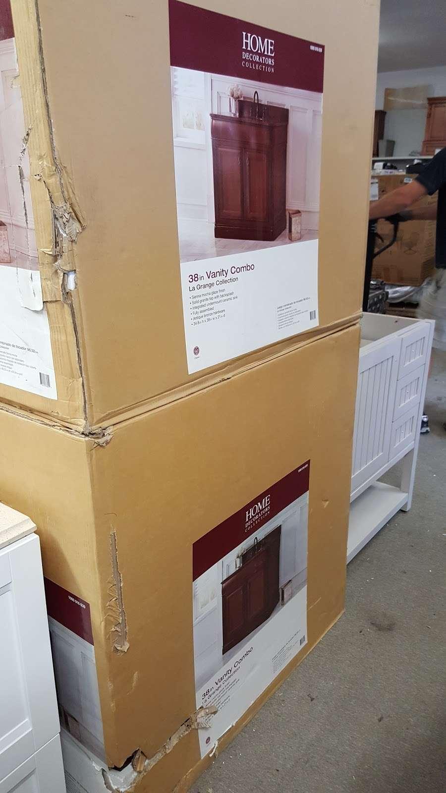 Half Price Hardware - hardware store  | Photo 5 of 10 | Address: 520 Main St, Delta, PA 17314, USA | Phone: (443) 528-8543