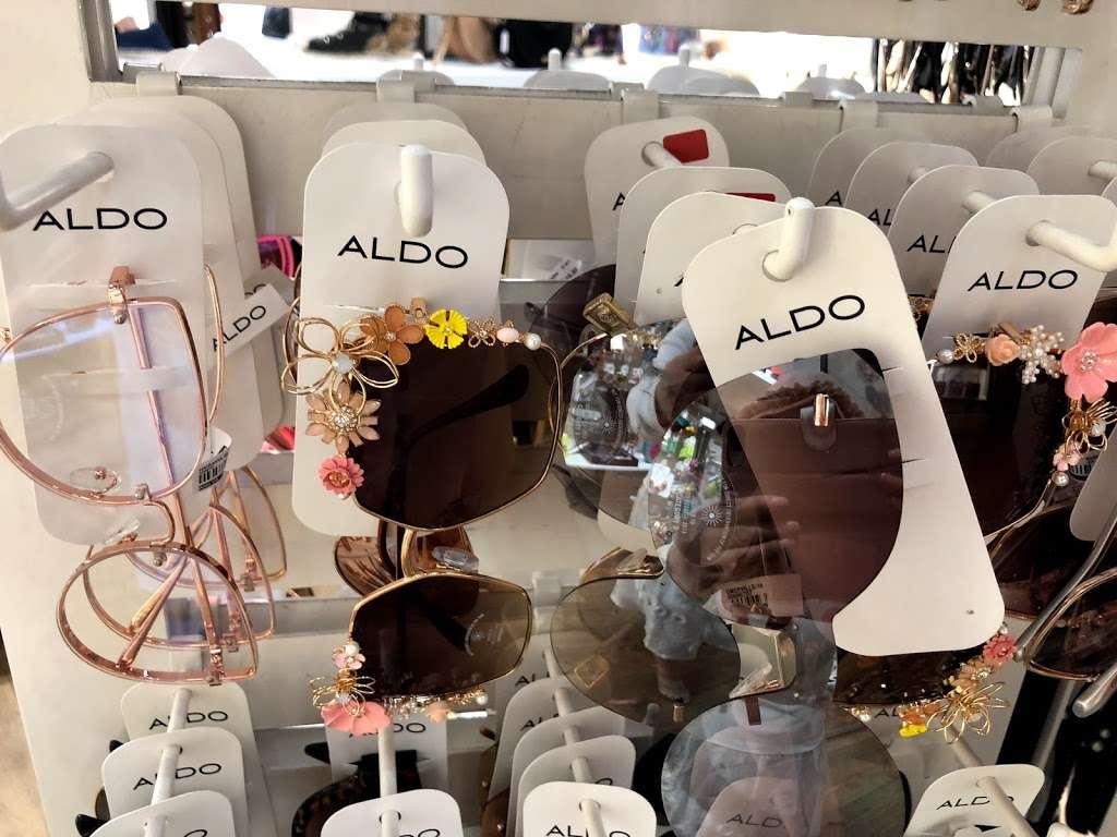 Aldo - shoe store  | Photo 4 of 10 | Address: 97 5th Ave, New York, NY 10003, USA | Phone: (212) 229-9865