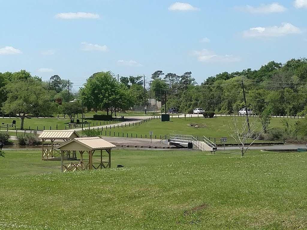 river terrace park