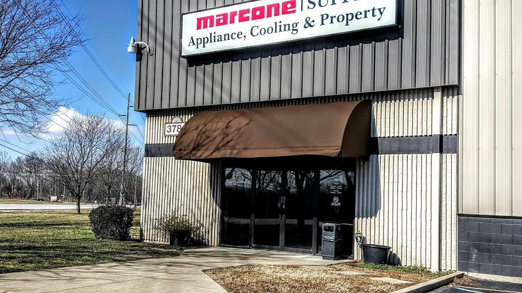 Marcone Supply - Wholesale Only - store  | Photo 7 of 8 | Address: 3781 Newburg Rd, Louisville, KY 40218, USA | Phone: (502) 540-8211