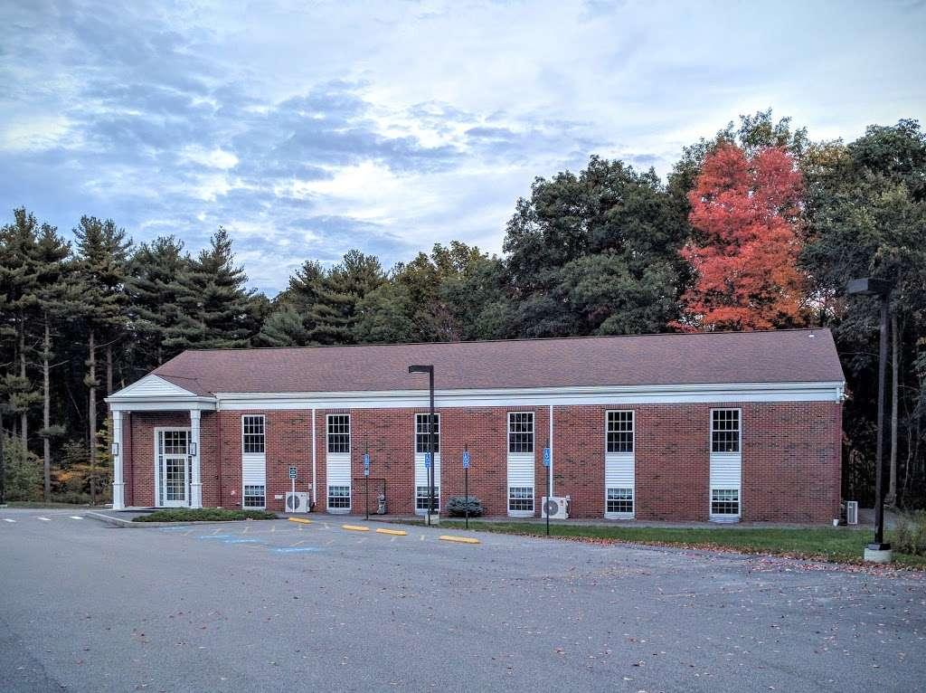 Crossway Church - church    Photo 2 of 3   Address: 282 Summer Street, Franklin, MA 02038, USA   Phone: (508) 346-3611