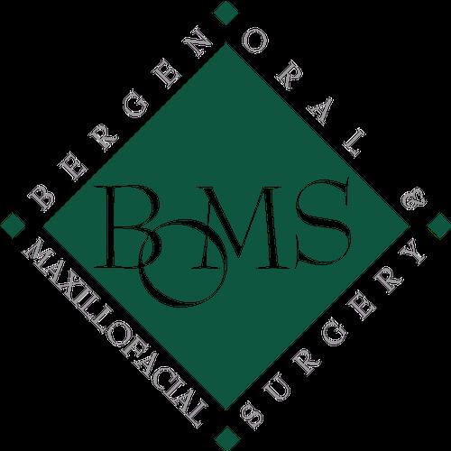Bergen Oral & Maxillofacial Surgery - doctor  | Photo 3 of 3 | Address: 920 Main St, Hackensack, NJ 07601, USA | Phone: (201) 343-8297