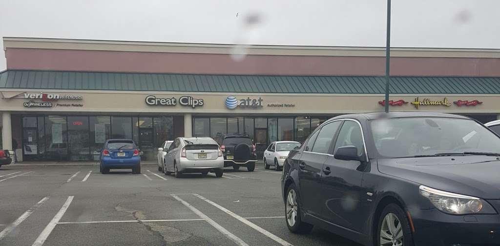 AT&T Store - electronics store    Photo 2 of 10   Address: 217 Lefante Way, Bayonne, NJ 07002, USA   Phone: (201) 471-2292
