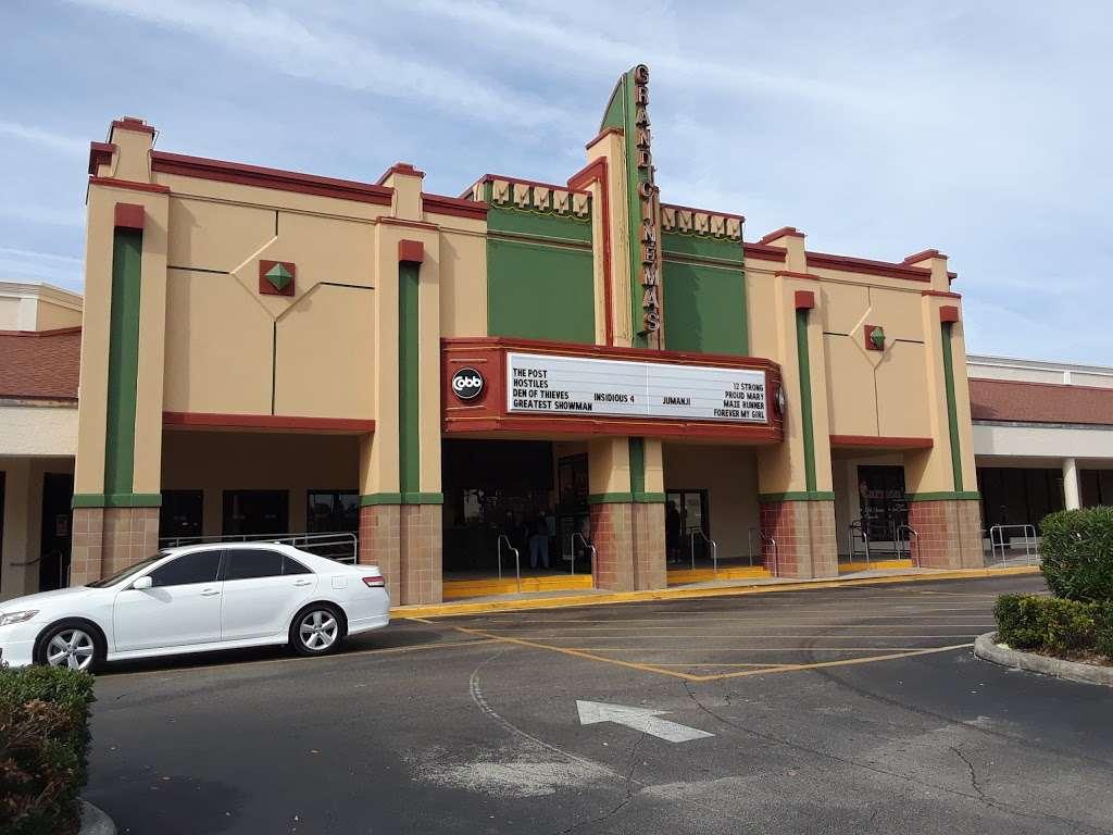 Spring Lake Square - shopping mall  | Photo 1 of 9 | Address: 828 Spring Lake Plaza, Winter Haven, FL 33881, USA